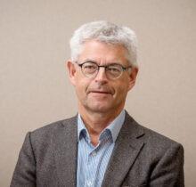 Peter van Horne